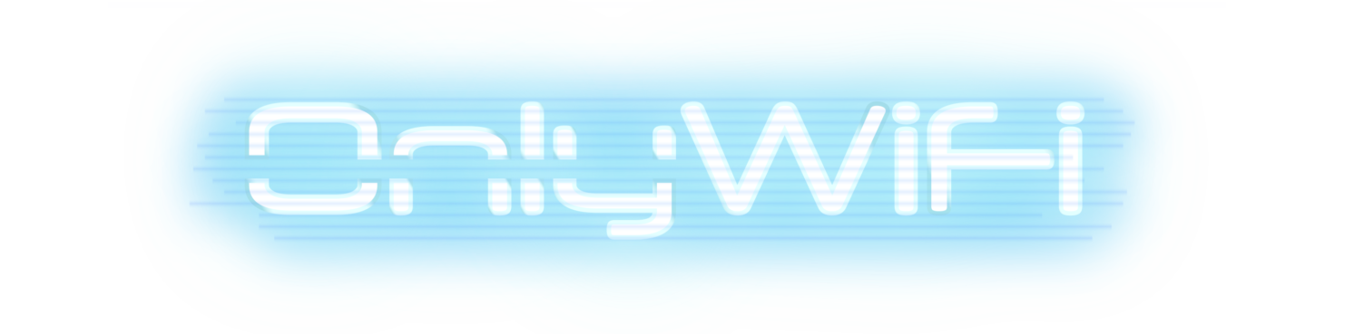 OnlyWi-Fi | Wi-Fi Networks Blog | WLAN Validation